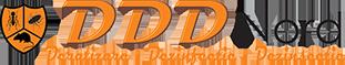 DDD Bacau – Deratizare, Dezinsectie, Dezinfectie